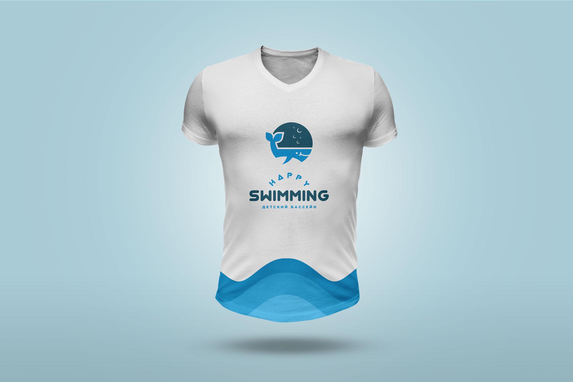 Логотип для  детского бассейна. фото f_3455c77752ecf860.jpg