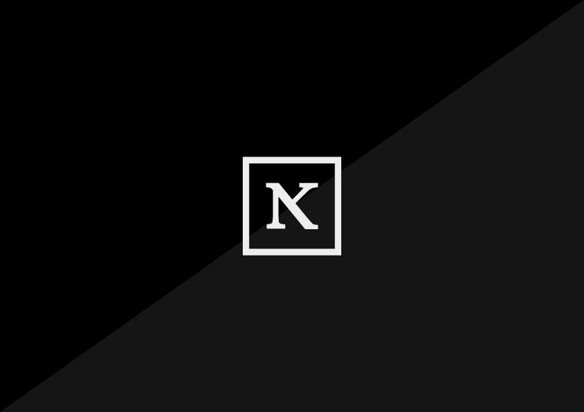 Логотип, товарный знак. Далее разработка brend booka компани фото f_3515cdc0beb1889c.jpg