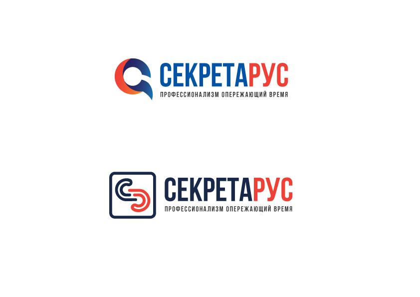 Разработка логотипа и фирменного стиля для сайта фото f_3535a4e0fdba436f.jpg