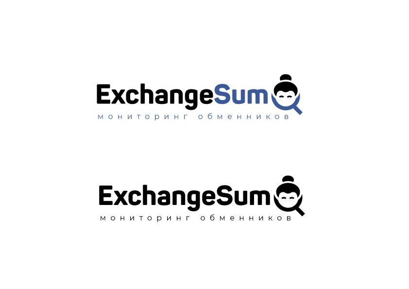 Логотип для мониторинга обменников фото f_3535bacab8333db0.jpg