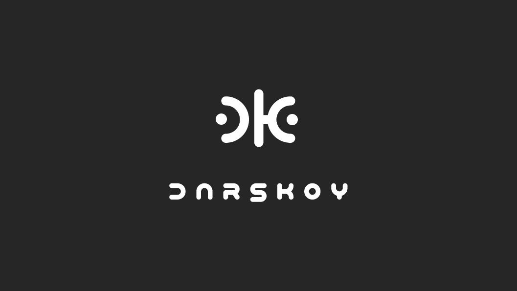 Нарисовать логотип для сольного музыкального проекта фото f_3725ba733a9741e7.jpg
