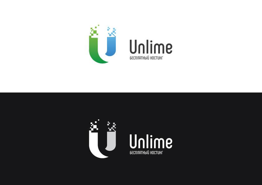 Разработка логотипа и фирменного стиля фото f_3745948a2190898d.jpg