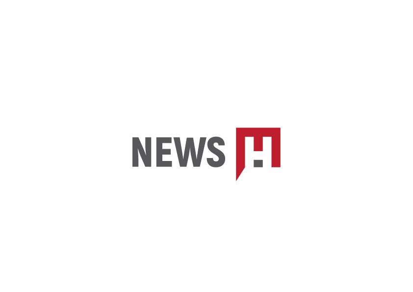 Логотип для информационного агентства фото f_3785aa687e5cee29.jpg