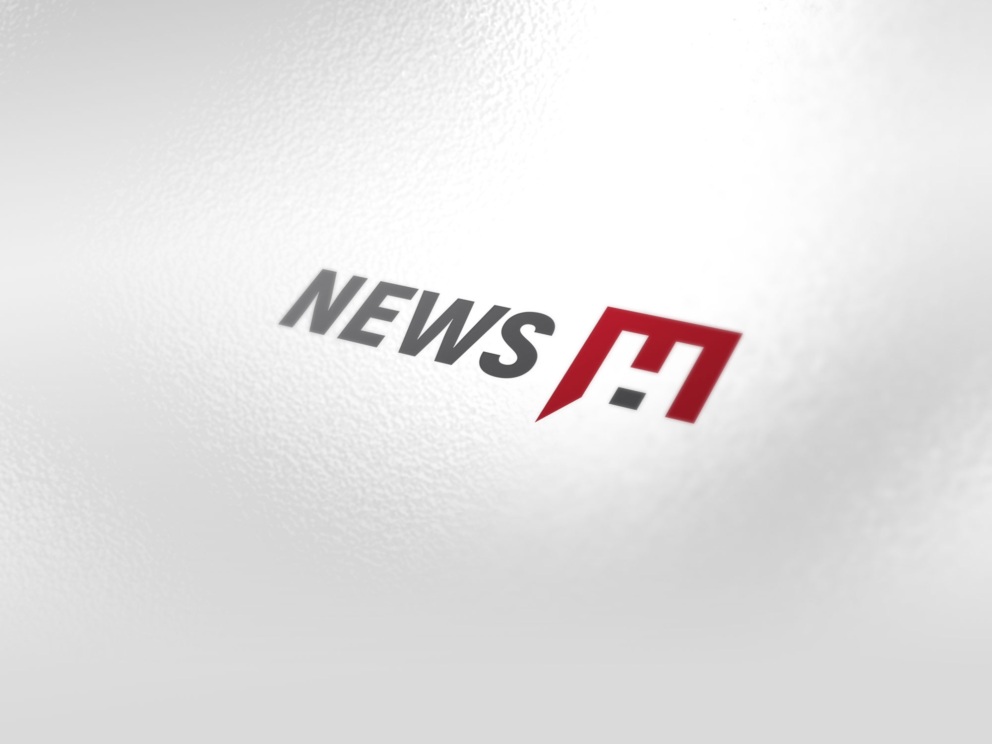 Логотип для информационного агентства фото f_3995aa687ea6ef23.jpg