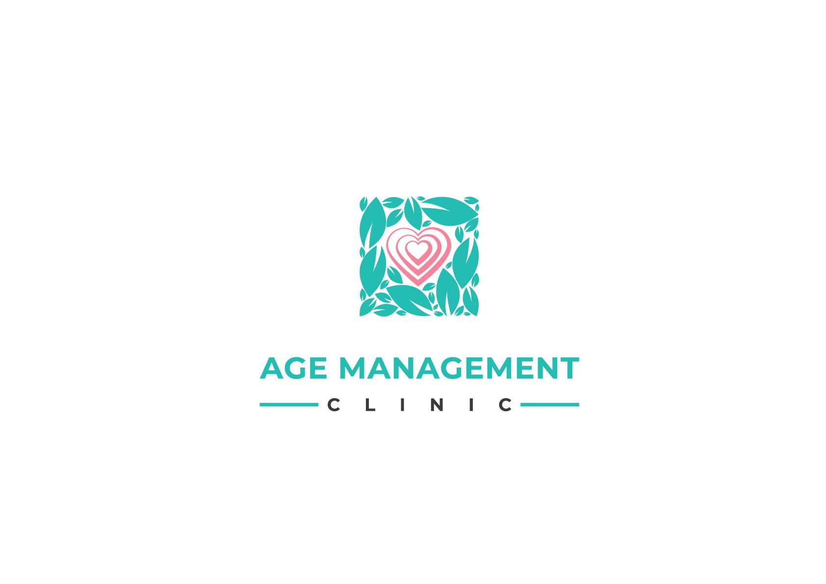 Логотип для медицинского центра (клиники)  фото f_4045b98d2883b504.jpg