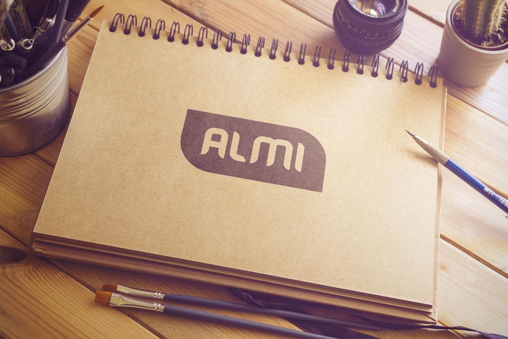 Разработка логотипа и фона фото f_4205996baa90aa69.jpg