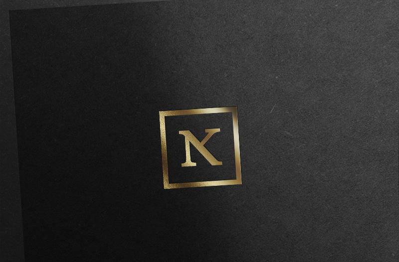 Логотип, товарный знак. Далее разработка brend booka компани фото f_4275cdc0cc67abaf.jpg