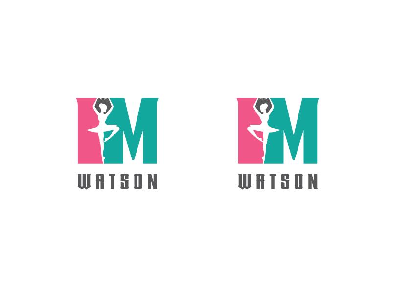 Разработать логотип для балетного бренда фото f_4305bbf1cb5517be.jpg