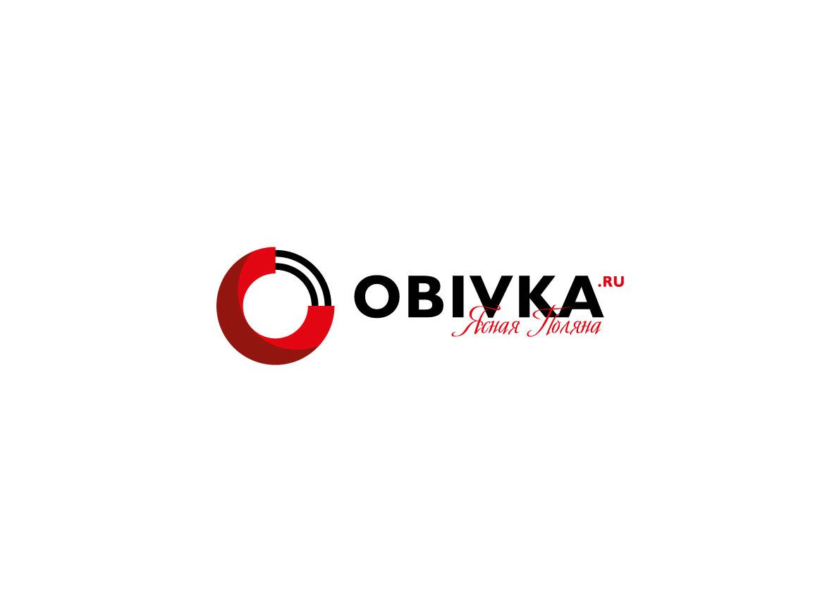 Логотип для сайта OBIVKA.RU фото f_4395c113d906485c.jpg