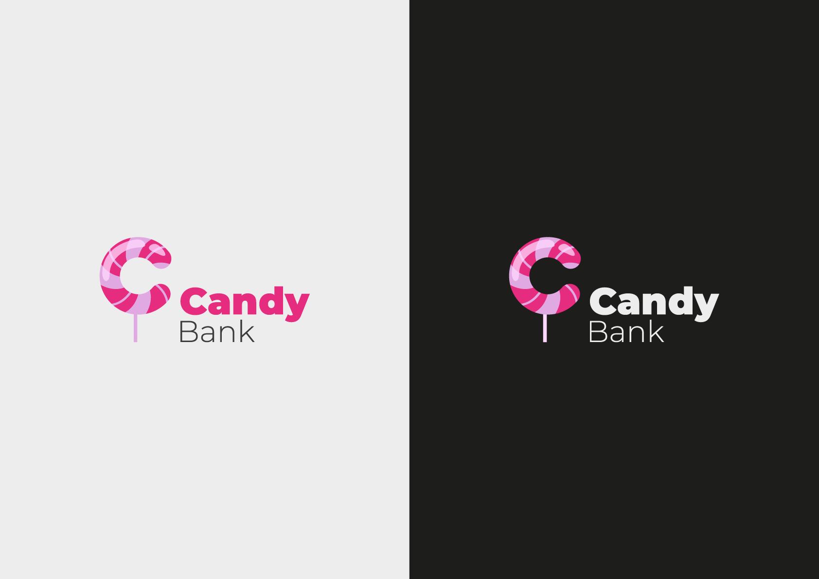 Логотип для международного банка фото f_4425d6e6ee02410e.png