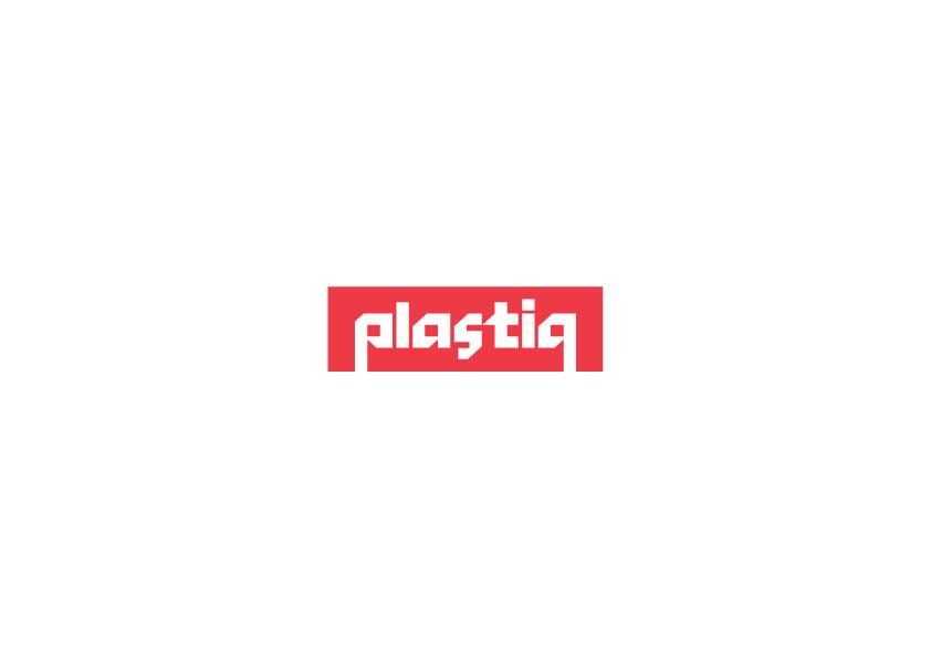 Разработка логотипа, упаковки - 3д нить фото f_4705b68af639821f.jpg