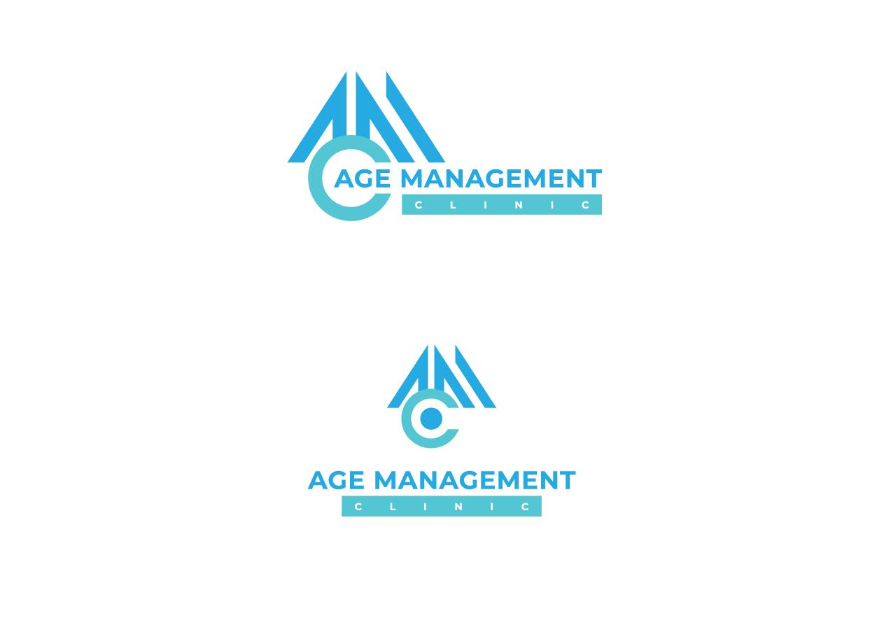 Логотип для медицинского центра (клиники)  фото f_4935b98d283055d4.jpg