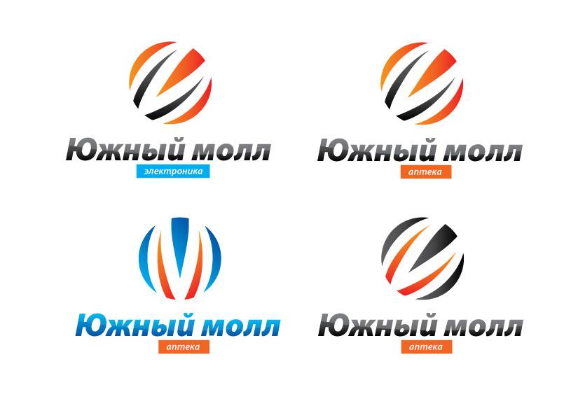 Разработка логотипа фото f_4dafe1ca029ad.jpg