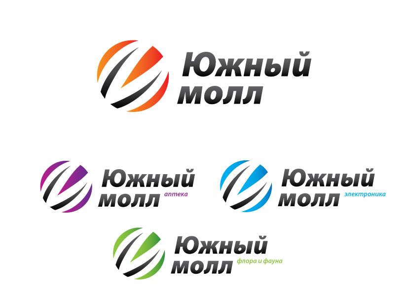 Разработка логотипа фото f_4db01e4d8f344.jpg