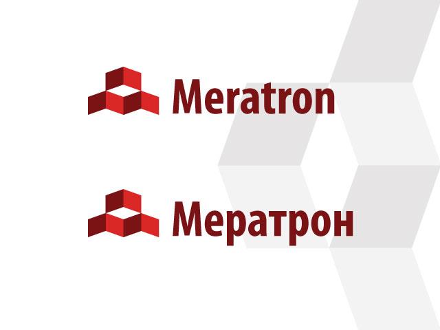 Разработать логотип организации фото f_4f0d67471910f.jpg