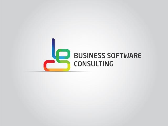 Разработать логотип со смыслом для компании-разработчика ПО фото f_504639c456b20.jpg