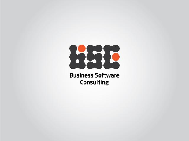 Разработать логотип со смыслом для компании-разработчика ПО фото f_504641a512cbd.jpg