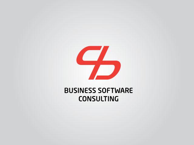 Разработать логотип со смыслом для компании-разработчика ПО фото f_5048643ca4ab2.jpg