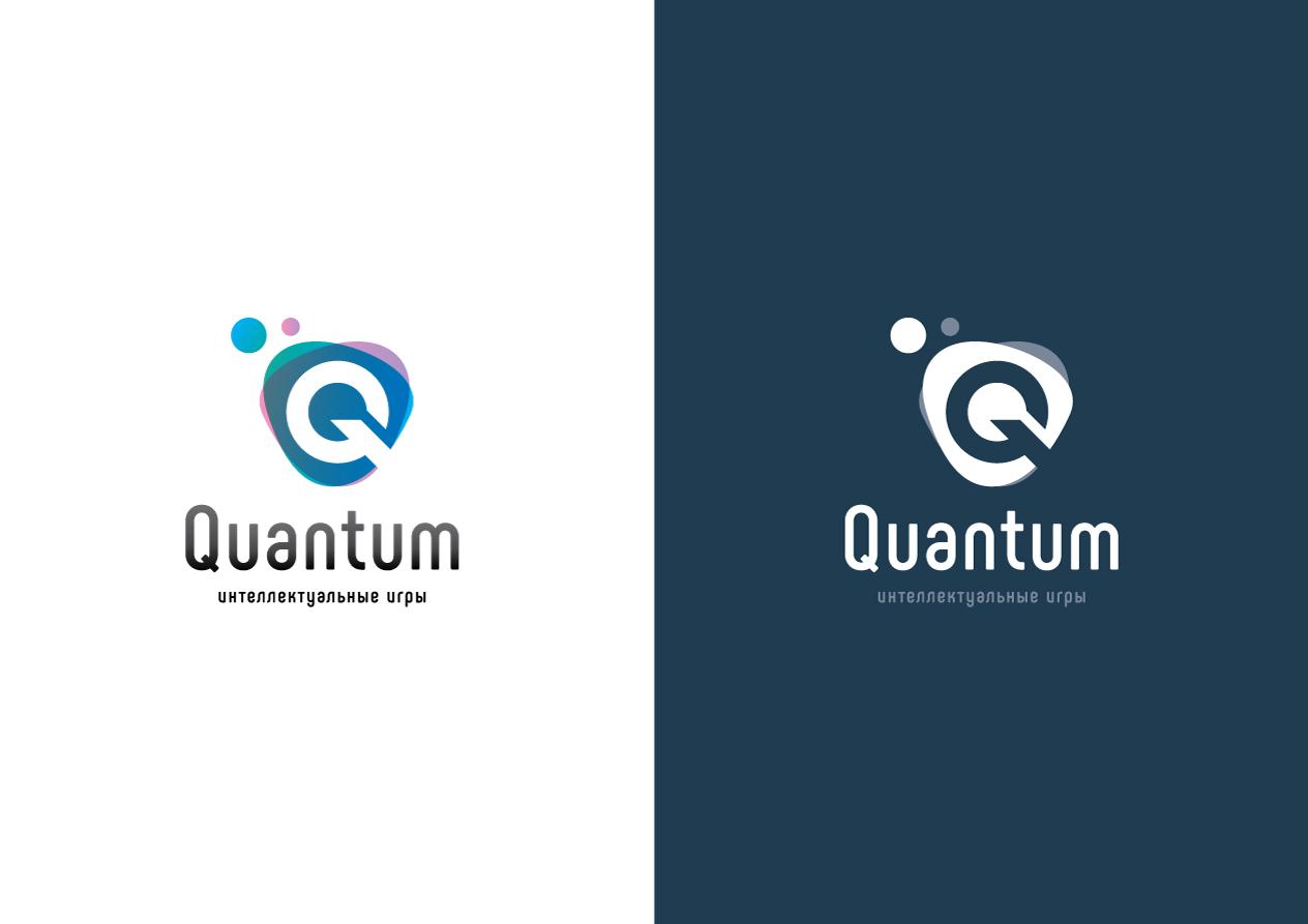 Редизайн логотипа бренда интеллектуальной игры фото f_5535bc365f4ca43f.jpg