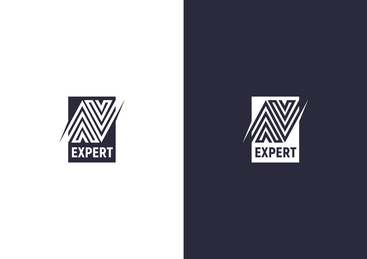 Создание логотипа, фирстиля фото f_5555c6022d6f2694.jpg