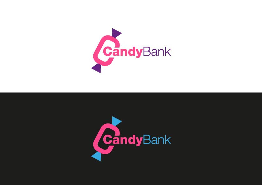 Логотип для международного банка фото f_5625d7e6ac282c0c.jpg
