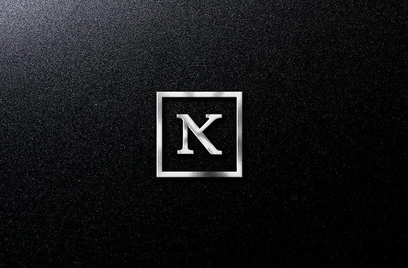 Логотип, товарный знак. Далее разработка brend booka компани фото f_5935cdc0cc8e40f0.jpg