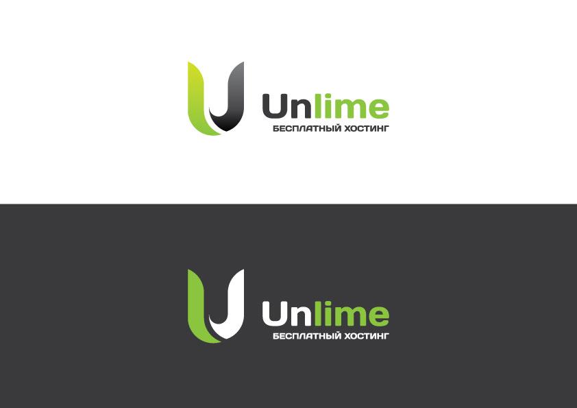 Разработка логотипа и фирменного стиля фото f_595594788085acfc.jpg