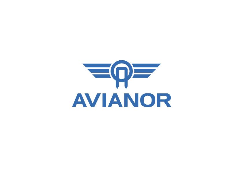 Нужен логотип и фирменный стиль для завода фото f_604528cc0e1521d4.jpg