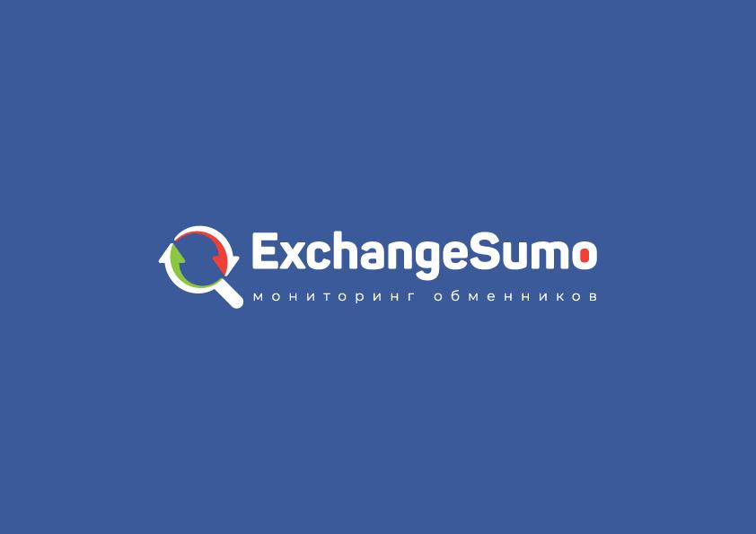 Логотип для мониторинга обменников фото f_6095baa36a47190f.jpg