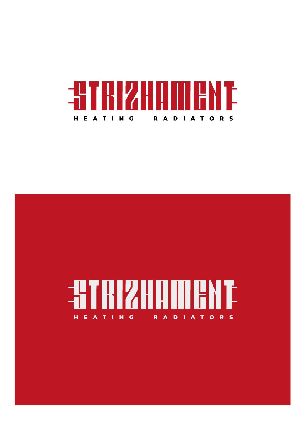 Дизайн лого бренда фото f_6195d5012a30fede.jpg