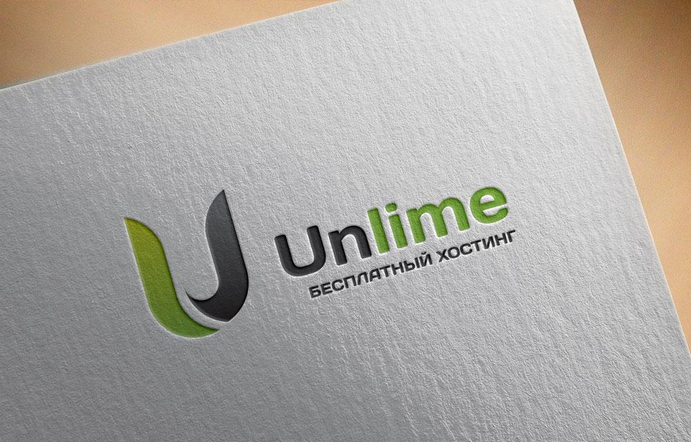 Разработка логотипа и фирменного стиля фото f_63659478806d49d0.jpg