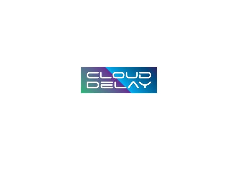 Логотип музыкального проекта и обложка сингла фото f_6585b68b247846a7.jpg