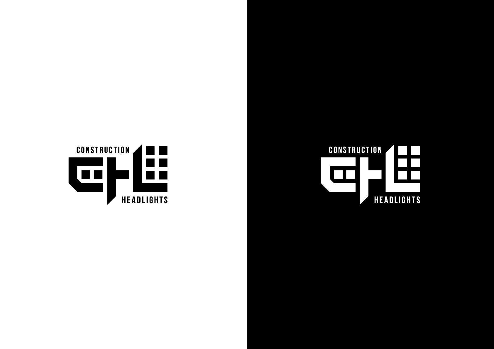разработка логотипа для производителя фар фото f_6605f5bc168b208d.jpg