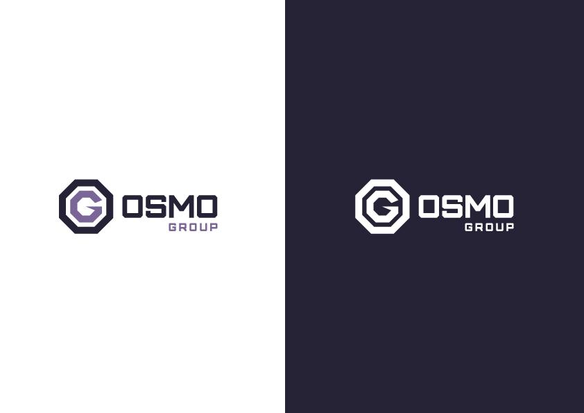 Создание логотипа для строительной компании OSMO group  фото f_66359b652614b3fc.jpg