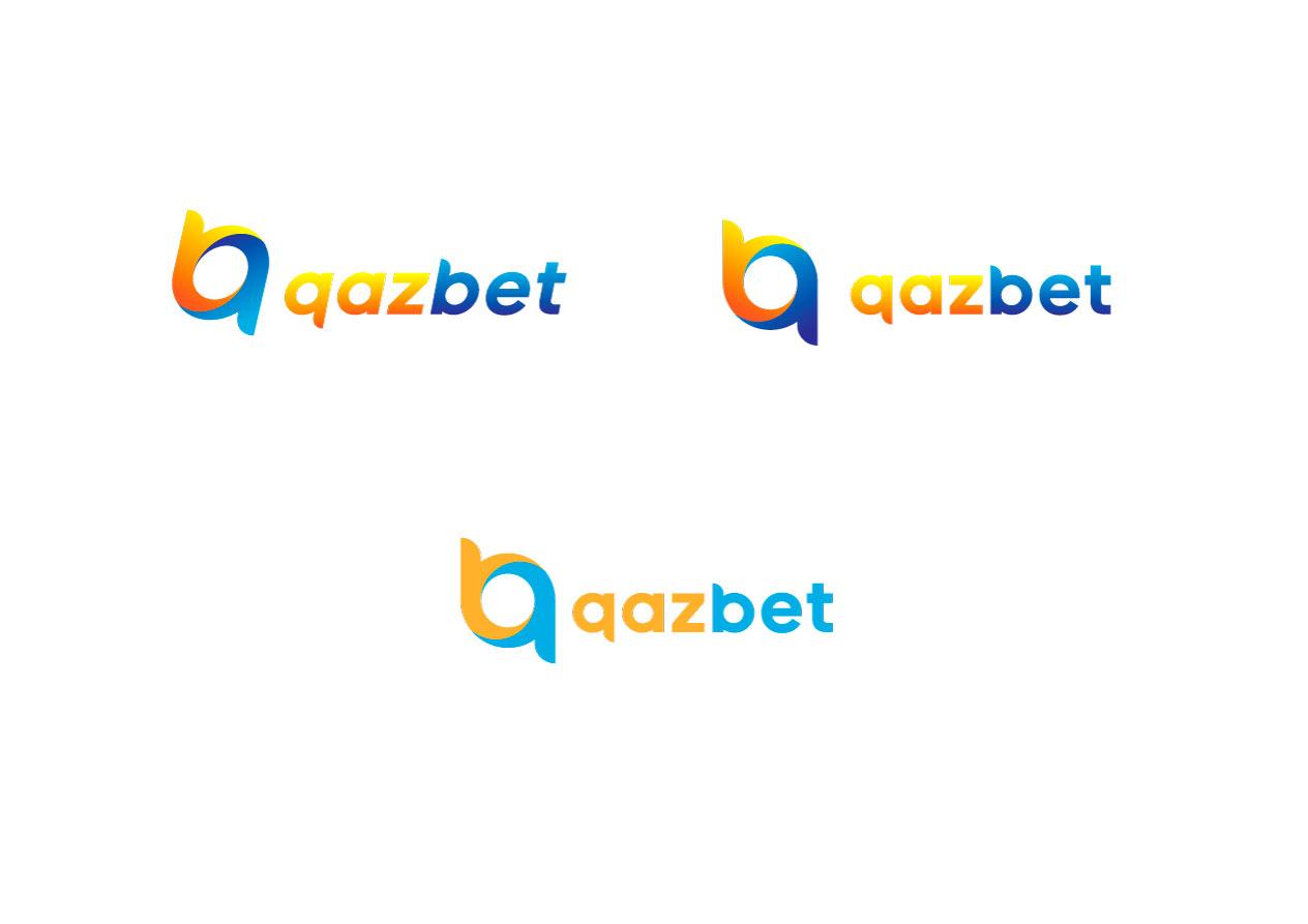 Разработать современный логотип фото f_6815de7a4ba73086.jpg