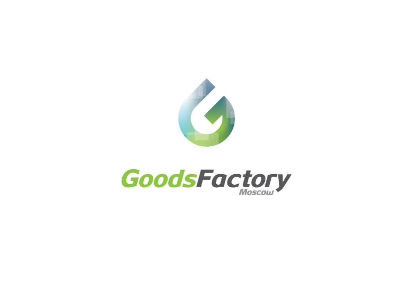 Разработка логотипа компании фото f_69859645a0213c5e.jpg