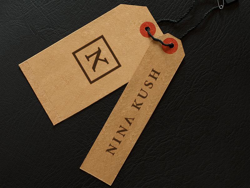 Логотип, товарный знак. Далее разработка brend booka компани фото f_7235cdc0ccd7c06c.jpg