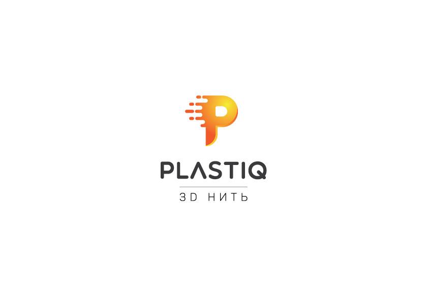 Разработка логотипа, упаковки - 3д нить фото f_7245b6b3b9c331b4.jpg
