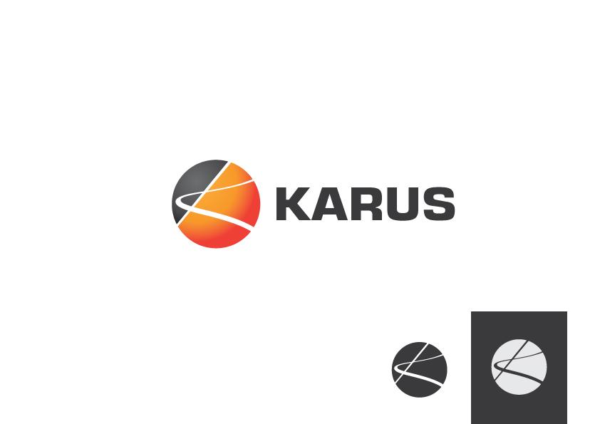 Разработка логотипа, фирменных цветов и фирменного знака фото f_728533bb2e857e6f.jpg
