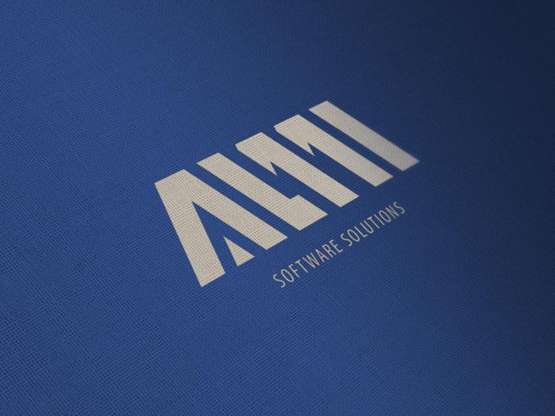 Разработка логотипа и фона фото f_747598aeed149e4f.jpg