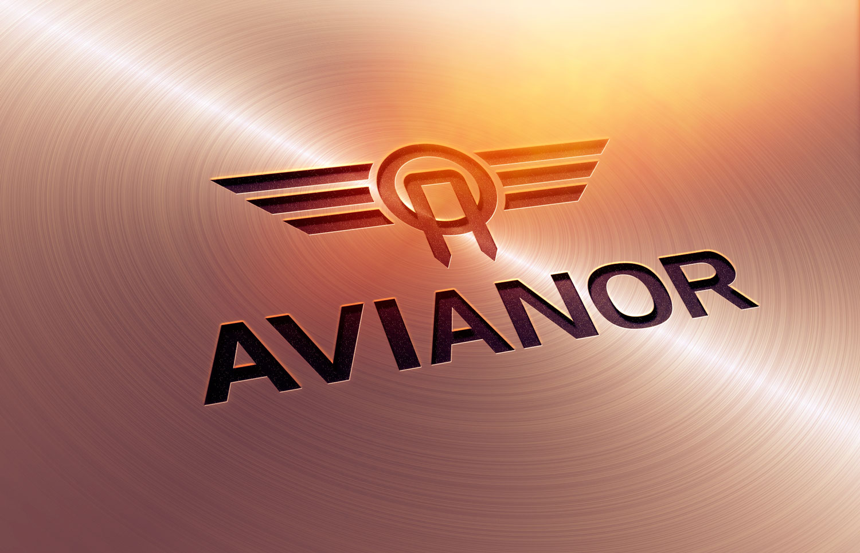 Нужен логотип и фирменный стиль для завода фото f_765528cc01cc0b15.jpg