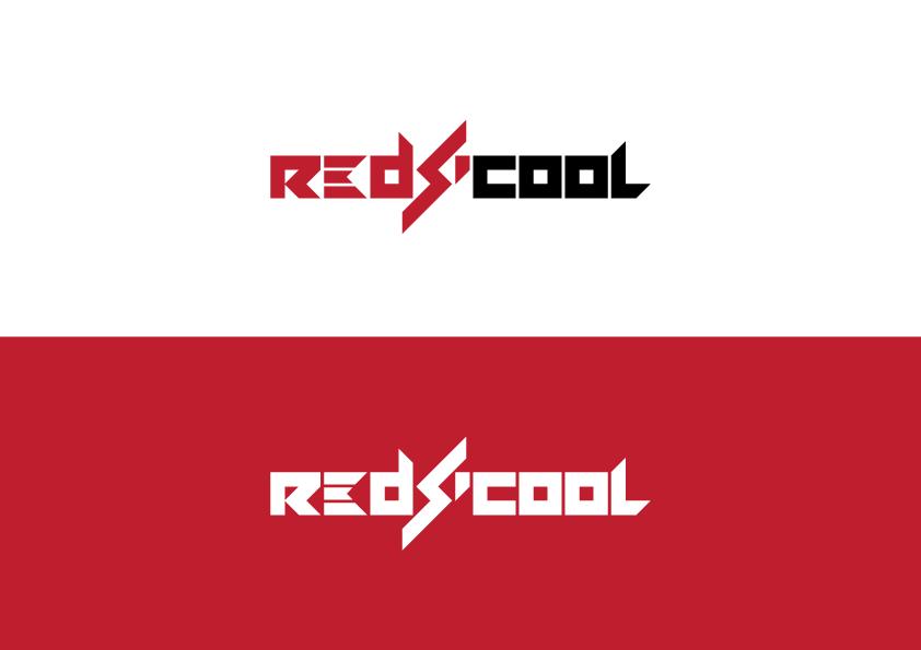 Логотип для музыкальной группы фото f_8005a51d92a7e6b6.jpg