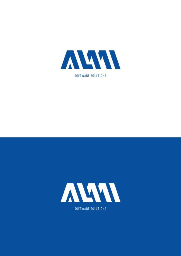 Разработка логотипа и фона фото f_8185993e0ada6115.jpg