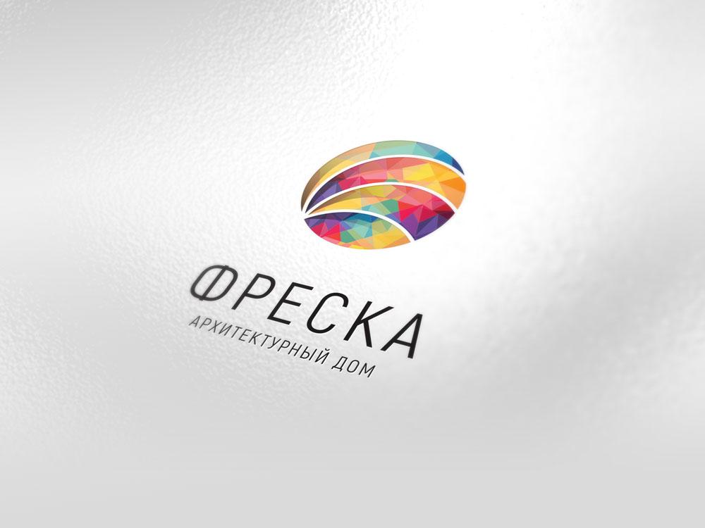 Разработка логотипа и фирменного стиля  фото f_8265a9e8ca5d9bb4.jpg