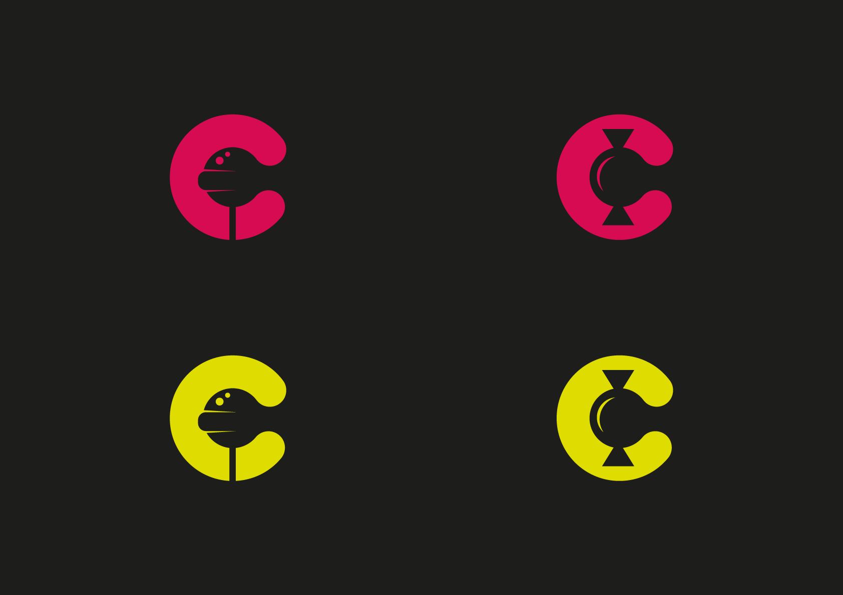 Логотип для международного банка фото f_8375d6e864331060.png