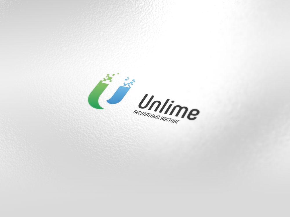 Разработка логотипа и фирменного стиля фото f_8425948a22522c4e.jpg
