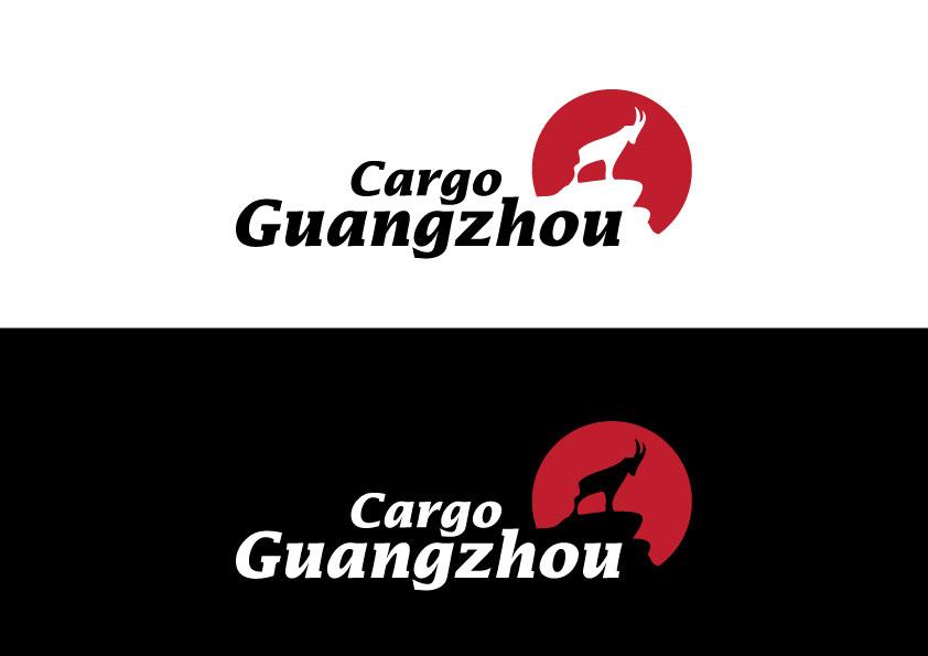 придумать логотип фото f_866536273335cd31.jpg