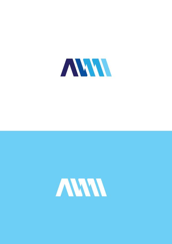 Разработка логотипа и фона фото f_875598aa8a22d706.jpg