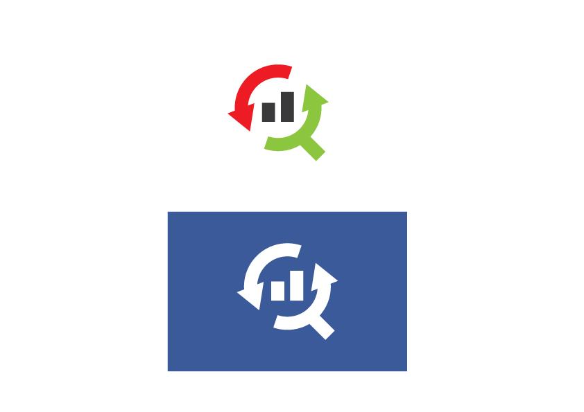 Логотип для мониторинга обменников фото f_8865badbe2479d11.jpg