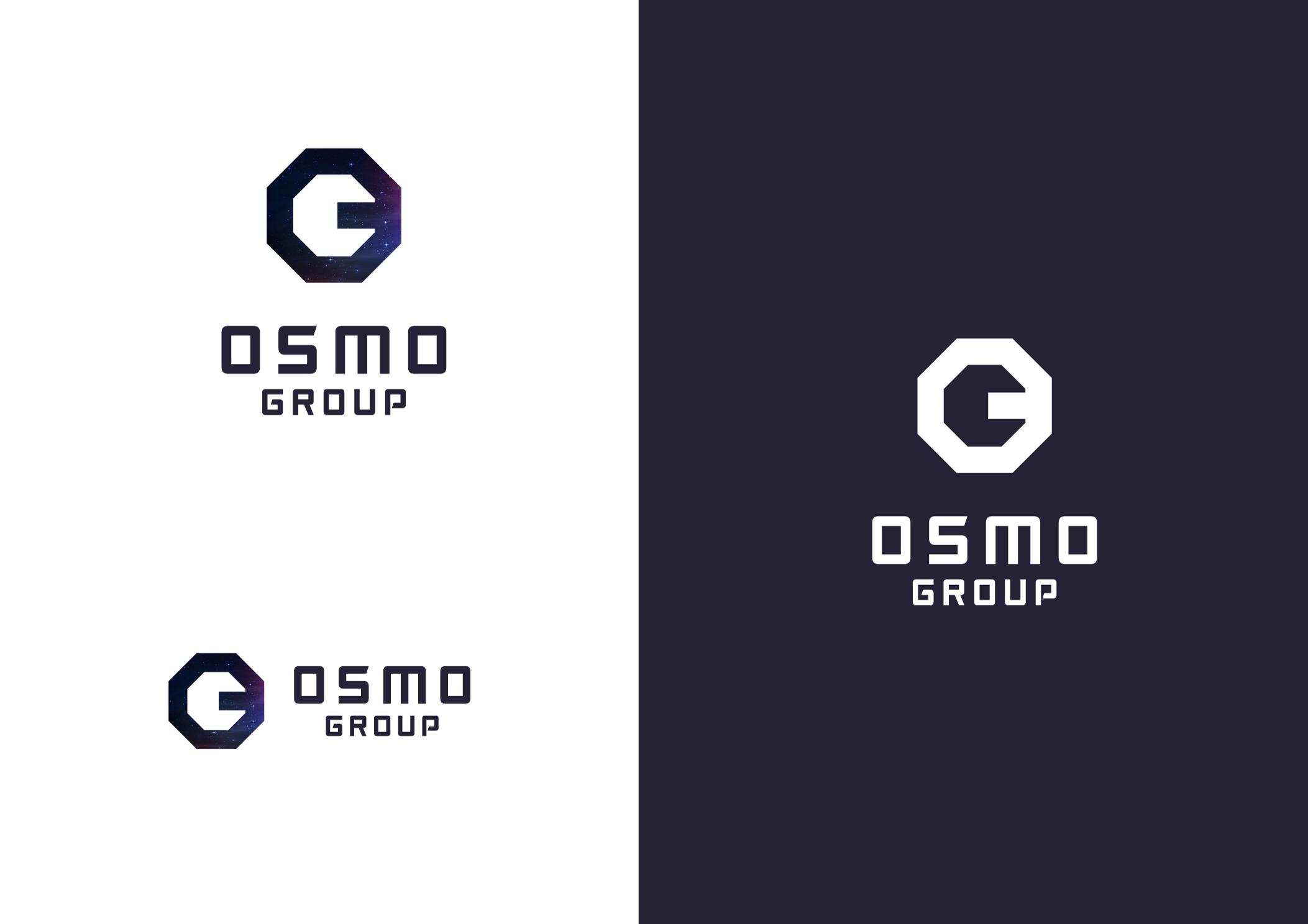 Создание логотипа для строительной компании OSMO group  фото f_91859b4da131e313.jpg